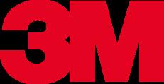 3M - cableado estructurado y redes
