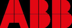 ABB - envolventes y cajas para instalaciones eléctricas