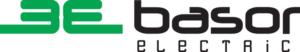 Basor Electric - Canalización para instalaciones eléctricas