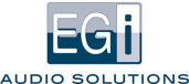 EGI - Material de instalacion eléctrica