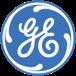 General Electric - envolventes y cajas para instalaciones eléctricas
