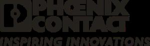 Phoenix - aparamenta eléctrica