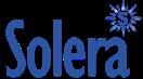 Solera - envolventes y cajas para instalaciones eléctricas