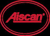 Aiscan - Canalización para instalaciones eléctricas