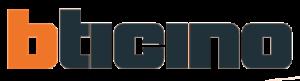 bticino - series de mecanismos para instalaciones eléctricas