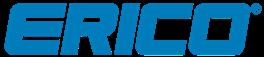 Erico - Material de instalacion eléctrica