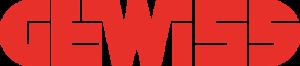 Gewiss - Canalización para instalaciones eléctricas