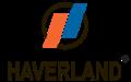 Haverland - Climatización