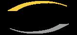 Interflex - Canalización para instalaciones eléctricas