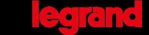 Legrand - Productos de iluminación, envolventes y cajas