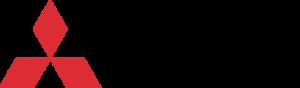 Mitsubishi - Climatización