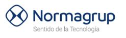 Normagrup - Productos de iluminación