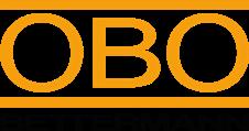 Obo-Betterman - Material de instalacion eléctrica