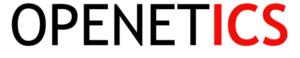 Openetics - cableado estructurado y redes