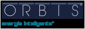 Orbis - Material de instalacion eléctrica