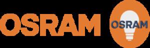 Osram - Productos de iluminación
