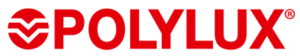 polylux - aparamenta eléctrica