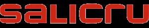 Salicru - Material eléctrico para gestión de la energía