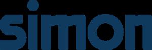 simon - series de mecanismos para instalaciones eléctricas