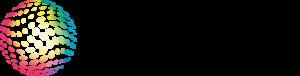 Trilux - Productos de iluminación
