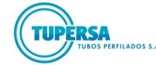 Tupersa - Canalización parar instalaciones eléctricas