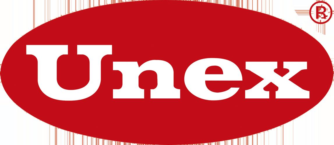 Unex - Material de instalacion eléctrica
