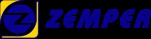Zemper - Productos de iluminación